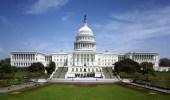 البيت الأبيض يدعو المجتمع الدولي للضغط على إيران
