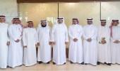 سلطان بن سلمان رئيساً لمجلس أمناء أول أكاديمية وطنية للطيران