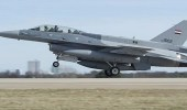 ضربة جوية عراقية موجعة لقيادات داعش في سوريا