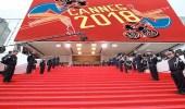 """لأول مرة.. أفلام سعودية تشارك في مهرجان """" كان """" السنيمائي"""
