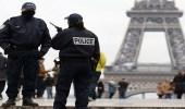 إحباط محاولة اعتداء إرهابي جديد في فرنسا