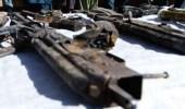 """"""" الشرطة الأفغانية """" : إيران تدعم طالبان بالسلاح والعتاد"""