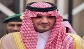 """بحضور """" وزير الداخلية """" .. تخرج 4682 ضابط حرس حدود"""