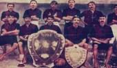 """مونديال 1950.. لاعبو الهند يطلبون المشاركة """" حفاة """""""