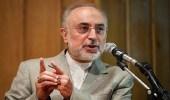 """إيران تهدد أوروبا باستئناف تخصيب """" اليورانيوم """""""