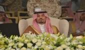 """بالصور.. """" صدى """" ترصد فرحة خريجي كلية الملك خالد العسكرية"""