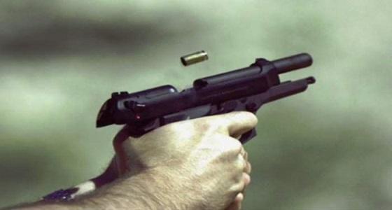 شرطة الليث تكثف جهودها لضبط مُطلق النار اتجاه استراحة رئيس المحكمة