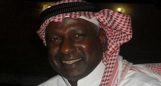 """ترشيح ماجد عبدالله لخلافة سلمان المالك في """" النصر """""""