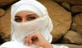 """بالصور.. فتاة سعودية تلفت أنظار زوار """" الأيام الثقافية """" في طاجيكستان"""