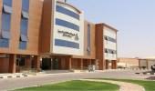 364 ألف مراجع لمستشفيات صحة الشمالية وإجراء 2664 عملية جراحية
