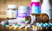 """انطلاق حملة """" منع بيع المضادات الحيوية """" دون وصفة طبية في بيشة"""