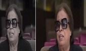 بالفيديو.. حياة الفهد لهؤلاء الممثلين: أنتم عار علينا