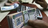 تقودها وزارتي المالية والاقتصاد.. معلومات عن مبادرة إنشاء كيان وطني للإدخار