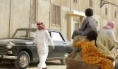 """السناني يكشف قصة مسلسل """" العاصوف """""""