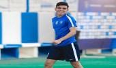الأهلي المصري يطلب شراء لاعب الهلال