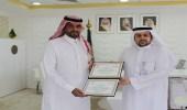 صحة الرياض وشركة الفلاح توقعان اتفاقية شراكة مجتمعية
