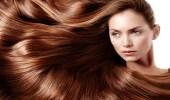 زيوت تقلل الصلع وتعيد كثافة الشعر