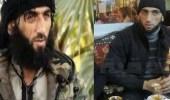 داعش تتهاوى.. قيادي يكشف تفاصيل تثبت تخبط التنظيم الإرهابي