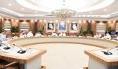 أمين الشرقية يترأس اجتماع اللجنة الدائمة لتنسيق المشروعات بالمنطقة