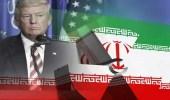 """صفعة جديدة للنظام الملالي بانسحاب """" أمريكا """" من الاتفاق النووي"""