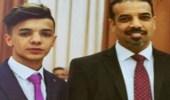 اعترافات قاتل المرشح العراقي الجبوري