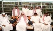 آل الشيخ: هناك أفراد وقنوات إعلامية تتعمد نشر سمومها لزعزعة المملكة