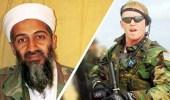 """الإيهام بالغرق.. الطريقة التي استخدمها قاتل """" بن لادن """" للوصول لمخبئه"""