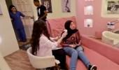 بالفيديو.. رد فعل صادم لعروس بعد تقبيل فتاة لزوجها