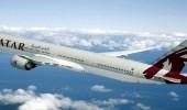 الطائرات متكدسة في المطارات بالدوحة.. وخسائر الخطوط القطرية مستمرة