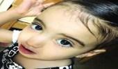 صحة جازان تعلق على حادثة وفاة طفلة بمستشفى الطوال إثر خطأ طبي