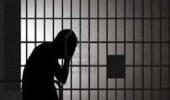 استقالة محقق بأمريكا اكتشف ظلمه لمسجون بعد 18 سنة