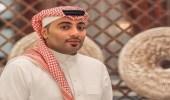 تعيين ياسر الطلاسي مديرا للعلاقات العامة في الهلال