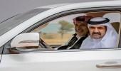قطر تصطاد في الماء العكر.. والصحف المغربية تلقن الحمدين درسًا قاسيا