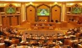 15 رمضان .. جلسة مرتقبة ساخنة بين وزير الإسكان وأعضاء مجلس الشورى