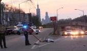 الشرطة الأمريكية تكشف تفاصيل مقتل المبتعث عنان البلوي في شيكاغو