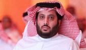 آل الشيخ يكشف مصدر أموال دعم الأندية