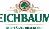 """  Eichbaum  "" تعتذر لوضع علم المملكة كغطاء لمشروباتها الكحولية"