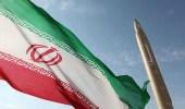 الكوارث تلاحق نظام الملالي.. الشركات تواصل الانسحاب من إيران