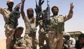الجيش اليمني يحكم السيطرة على مركز مديرية كتاف معقل الحوثيين