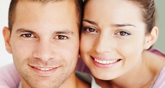 نوع من الالتهاب يصيب النساء أكثر من الرجال.. اكتشفيه