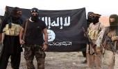 سيدات داعش تثيرن الذعر في بريطانيا