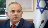 إسرائيل تهدد بتصفية بشار الأسد