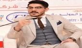 أمجد طه: تنظيم الحمدين لا يستطيع حل أزمة ورق العنب ويريد محاربة الكبار