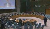 """المبعوث الأممي يستنكر القتل في غزة.. و """" هيلي """" : نقل السفارة حق سيادي"""