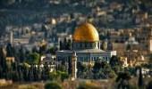 اجتماع طارئ لوزراء الخارجية العرب لمواجهة العدوان الإسرائيلي على غزة