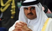 """قضية """" المهدي """" تفضح انتهاكات تنظيم """" الحمدين """" لحقوق الإنسان"""