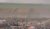 المحكمة الجنائية الدولية تتعهد باتخاذ أي إجراءات يقتضيها الوضع في غزة