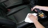 طرق بسيطة للحافظ على نظافة مقصورة سيارتك والأماكن الضيقة بها