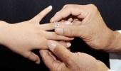 """اليوم.. """" الشورى """" يصوت على عدد من التوصيات بشأن زواج القاصرات"""