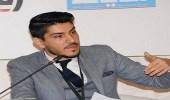 أمجد طه: ضابط المخابرات القطري قدم معلومات سرية عن أمن الخليج للصماد